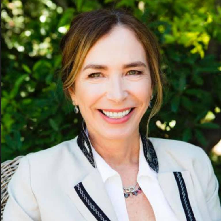 Emma Farr Rawling, Ph.D.
