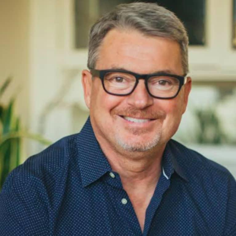 Mark Burhenne, DDS
