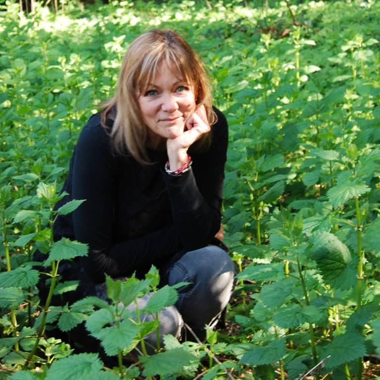 Melinda Olson