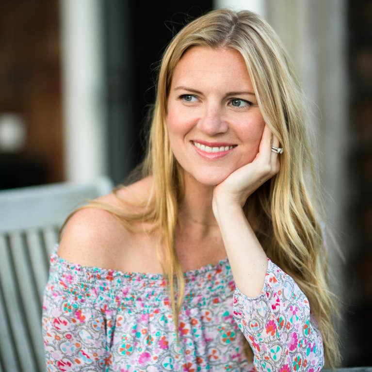 Adrienne Nolan-Smith