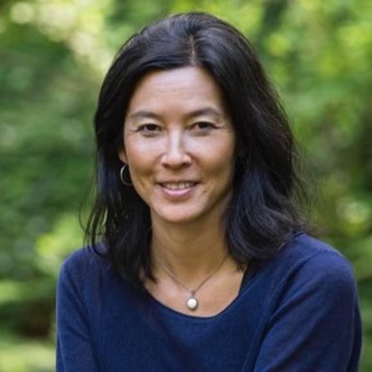 Cynthia Li, M.D.
