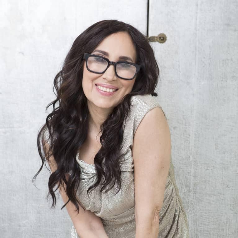 Karen Salmansohn