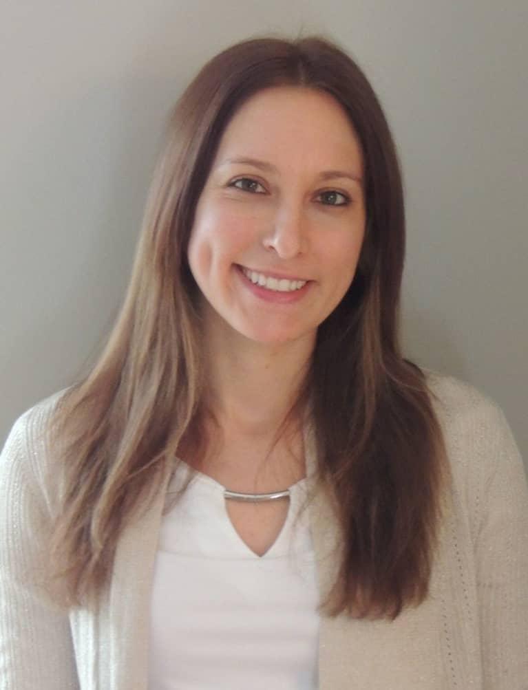 Rachel Chemerynski