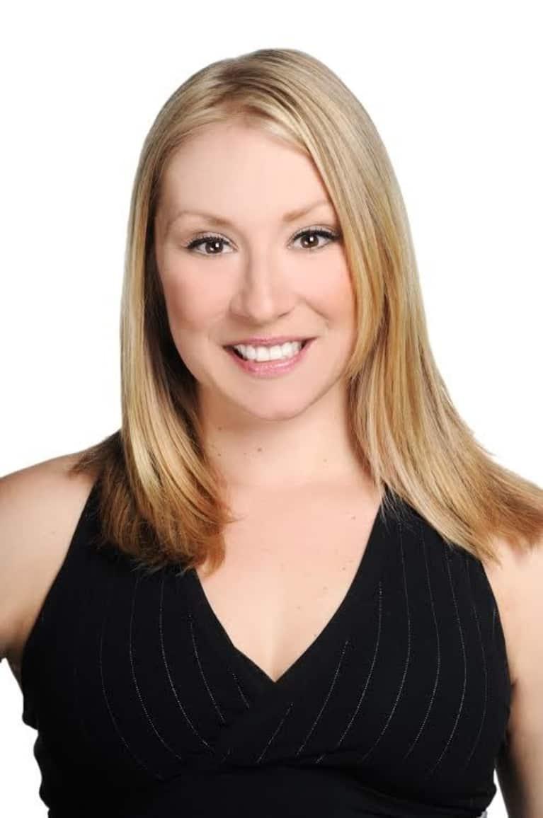 Rachel Girardi