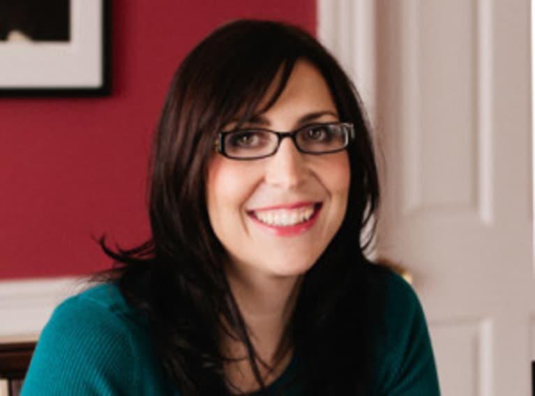 Rachel Murray