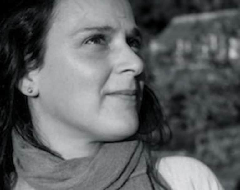 Rina Golan Rothwell