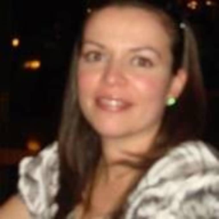 Raquel Keledjian