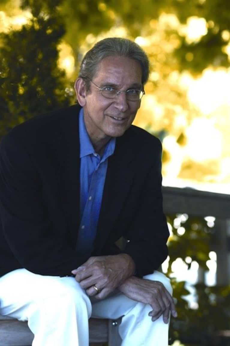 Dr. John J. Ratey