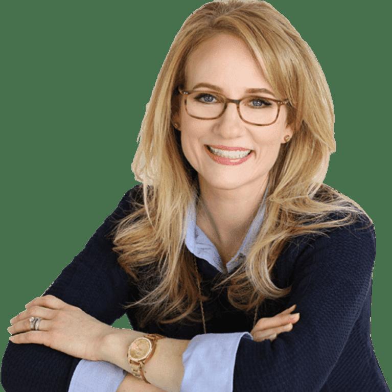 Nicole Beurkens, Ph.D., C.N.S.