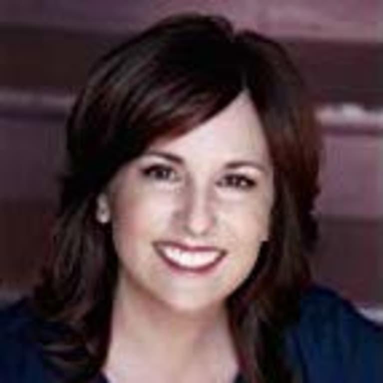 Jennie Marie Battistin, MA, LMFT