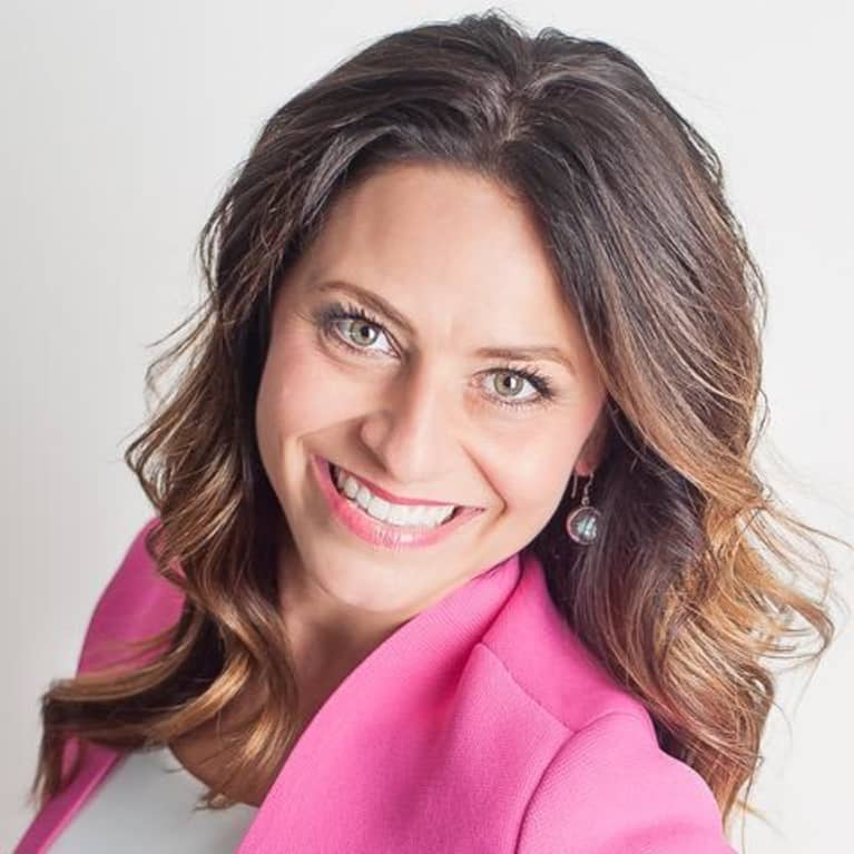Vanessa Lapointe, PhD