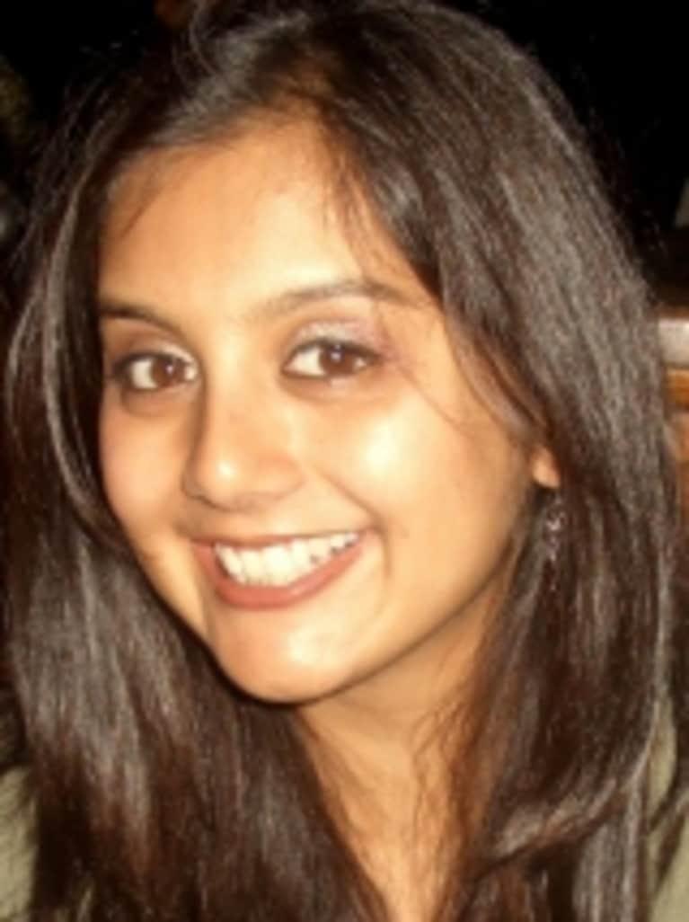 Reshma Adwar