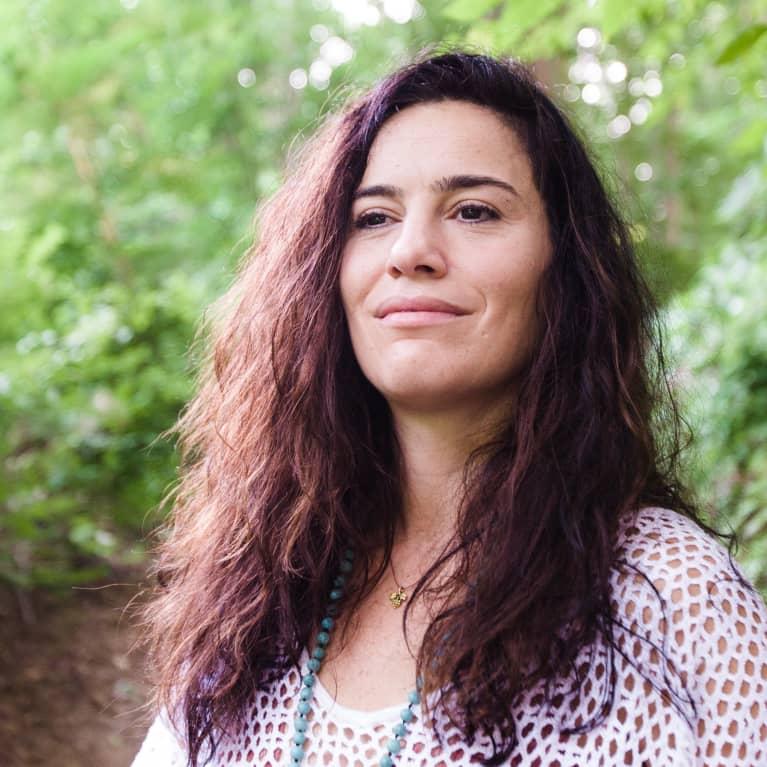 Nicole LePera, Ph.D.