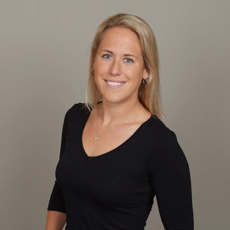 Laura J. Kunces, Ph.D., R.D.