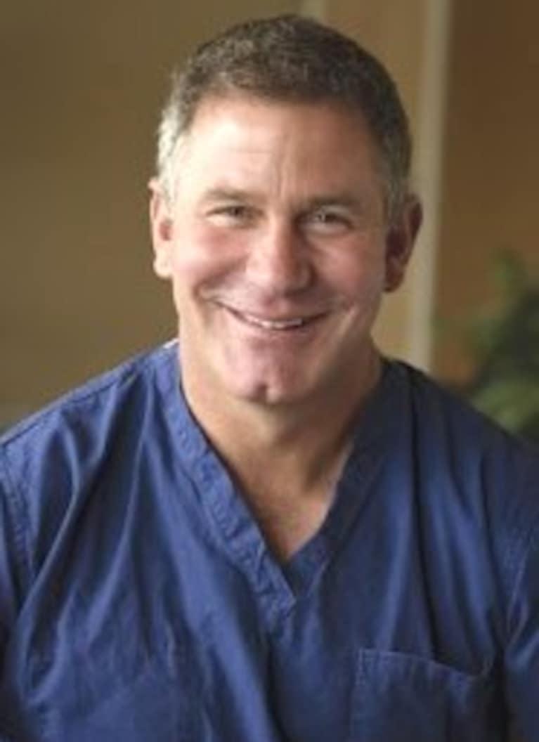 Richard Schmidt, M.D.