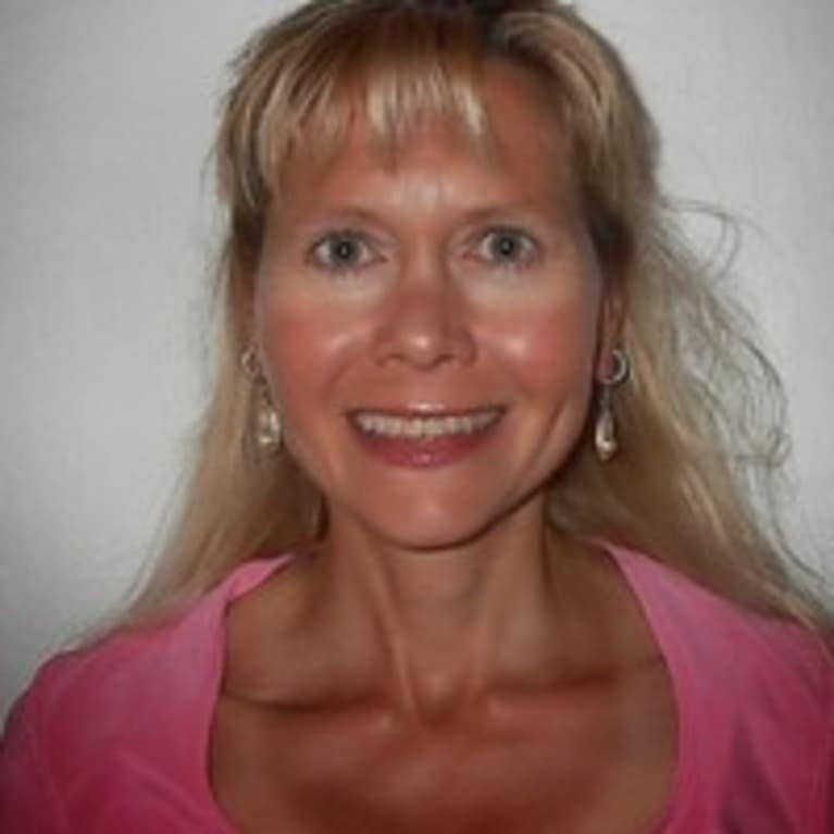 Jennifer Koslo, Ph.D., RDN, LDN, CPT