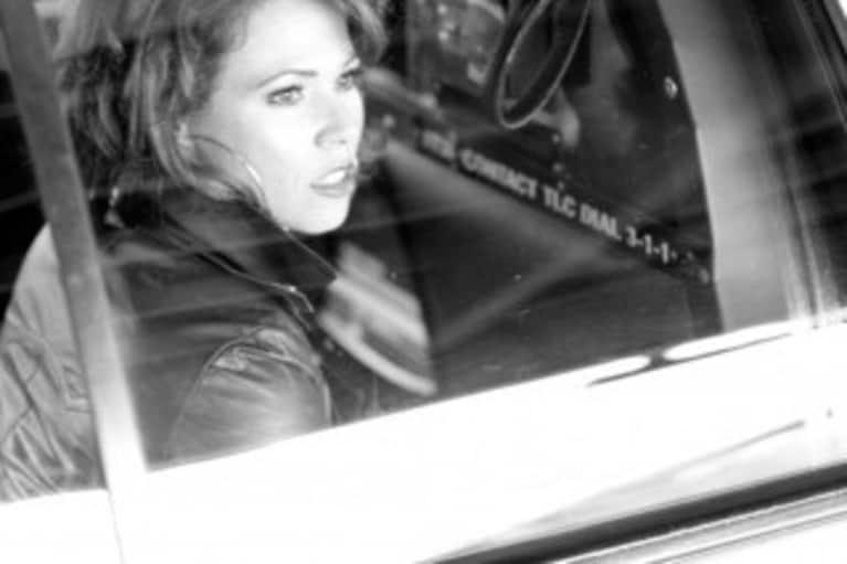 Dawn Rizzo