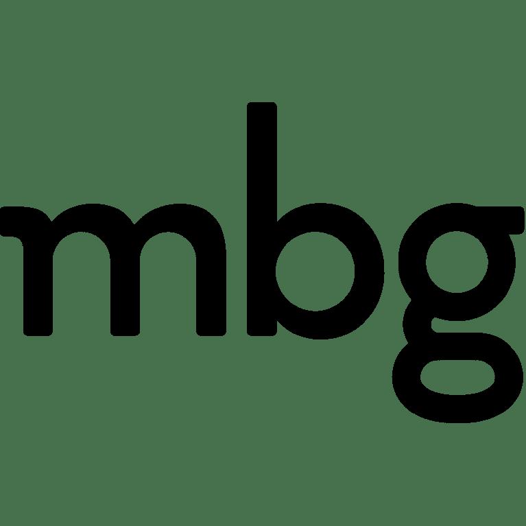 mbg editorial