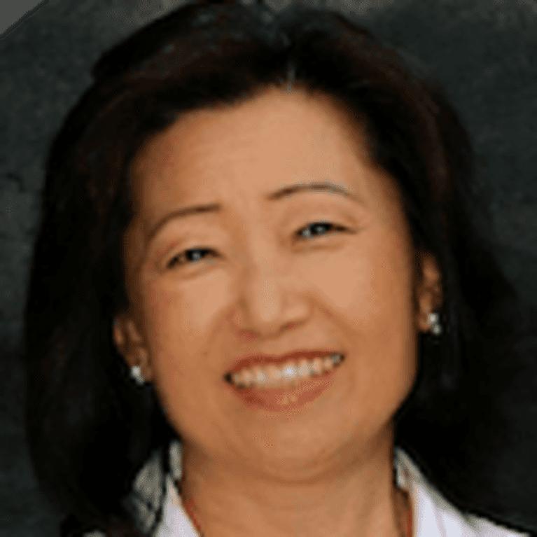 Karen S. Lee, D.C., MPH