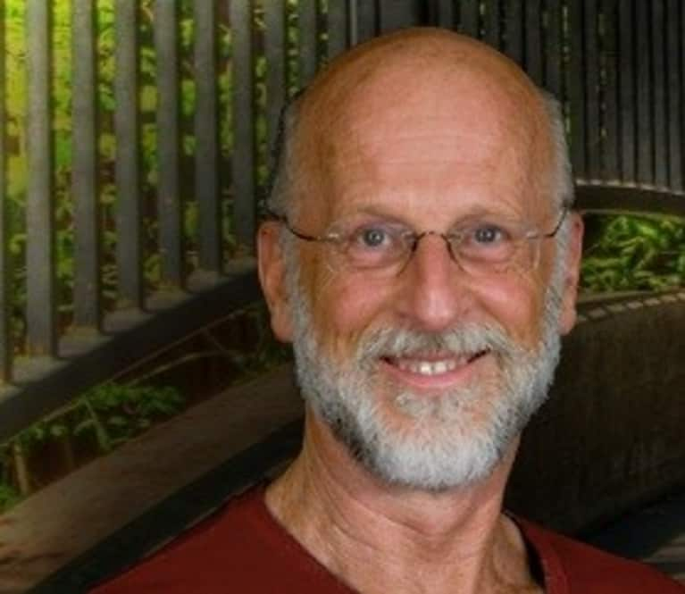 Robert Augustus Masters, PhD