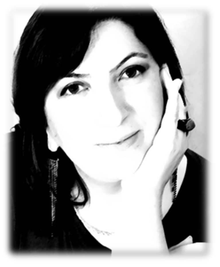 Dr. Roza Selimyan