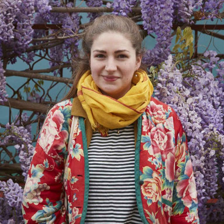 Lola Milne
