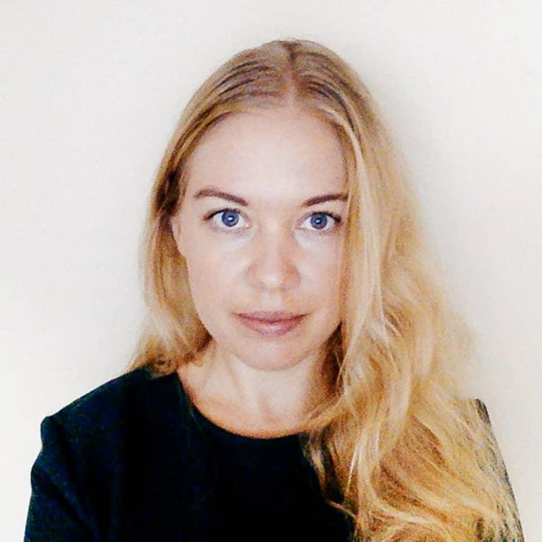 Chloe Schneider