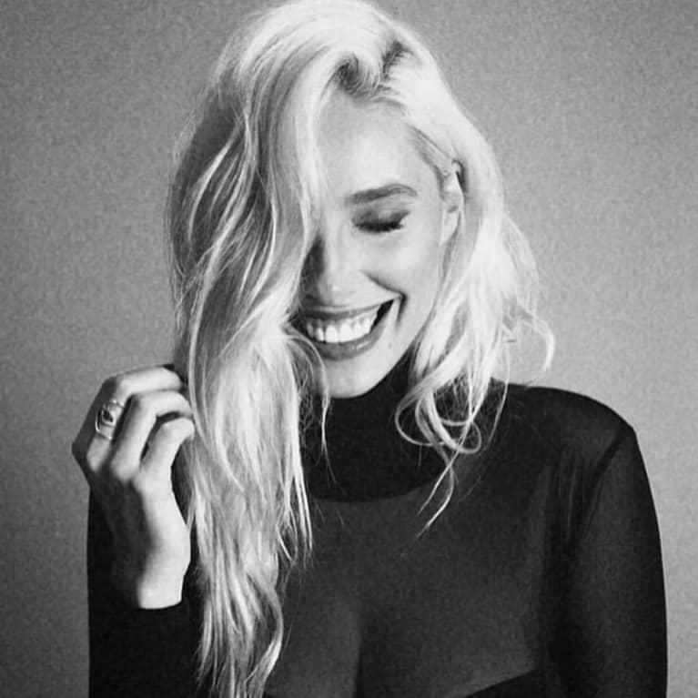 Kaitlyn Kaerhart