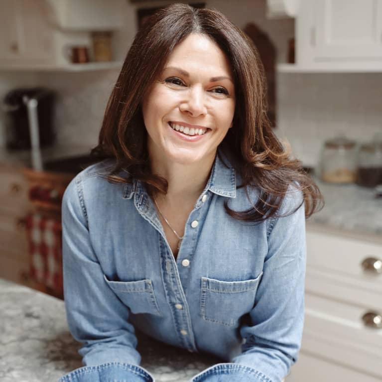 Karen Tedesco
