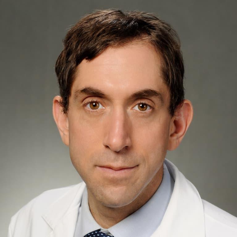 Michael J. Stephen, MD