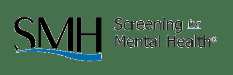 Screening for Mental Health