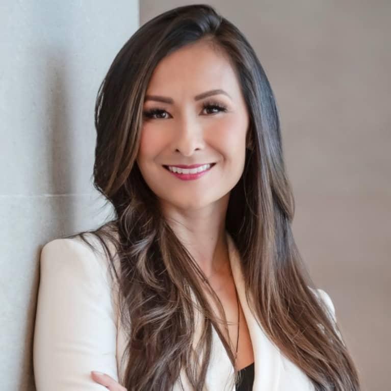 Jenelle Kim, DACM, L.Ac.