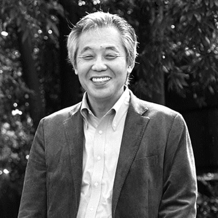 Yoshifumi Miyazaki, PhD