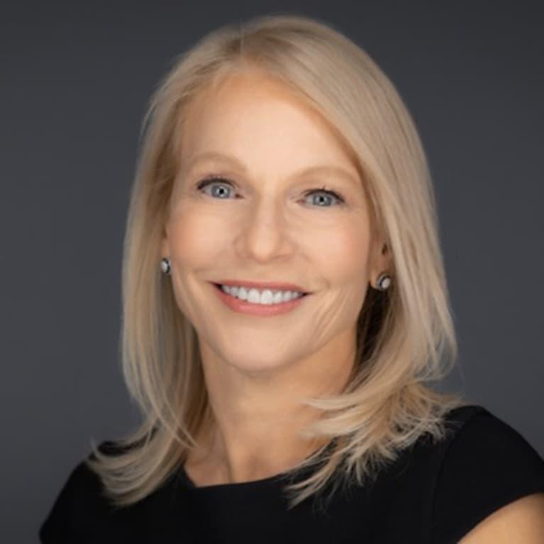 Risa Ryger, Ph.D.