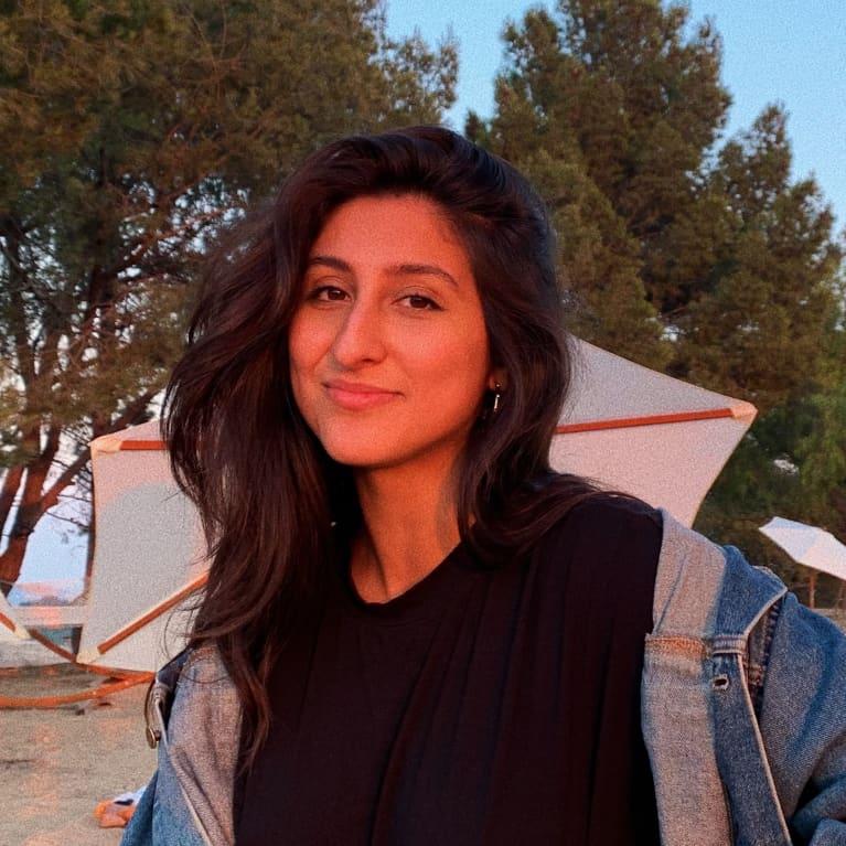 Diandra Marizet