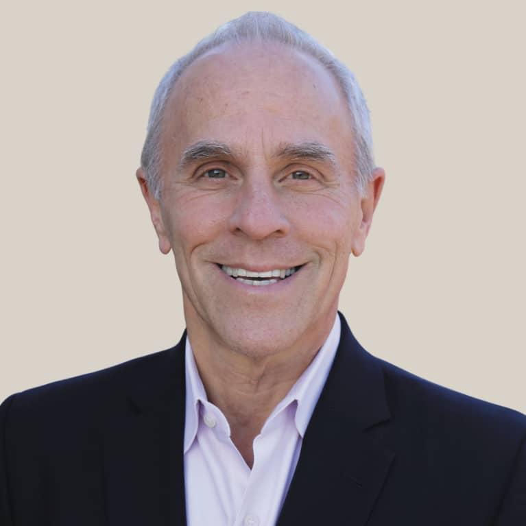 Kenneth Bock M.D