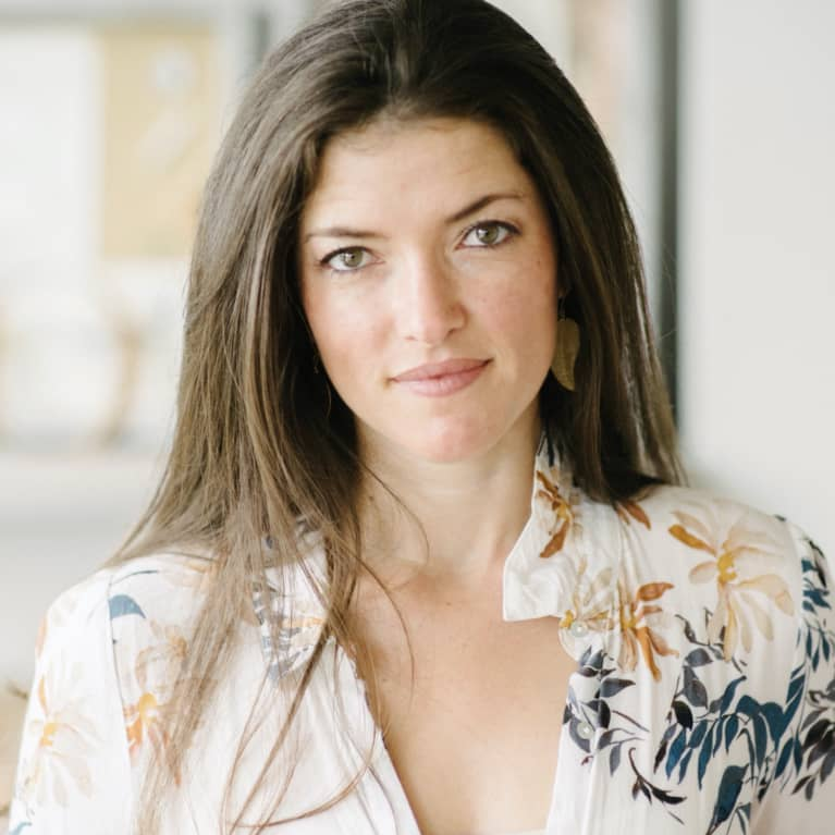 Sara Lyon
