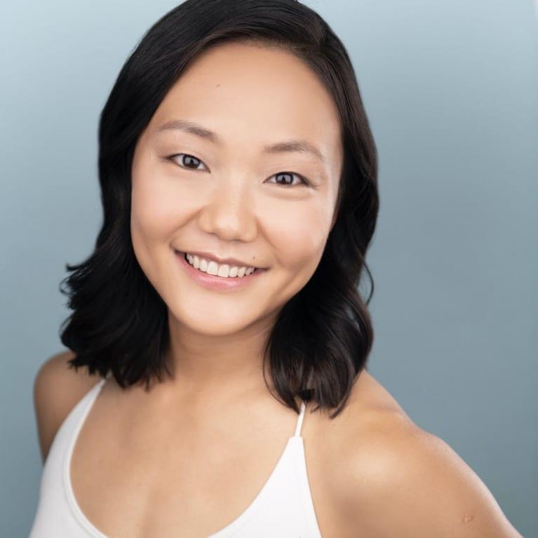 Mindy Lai
