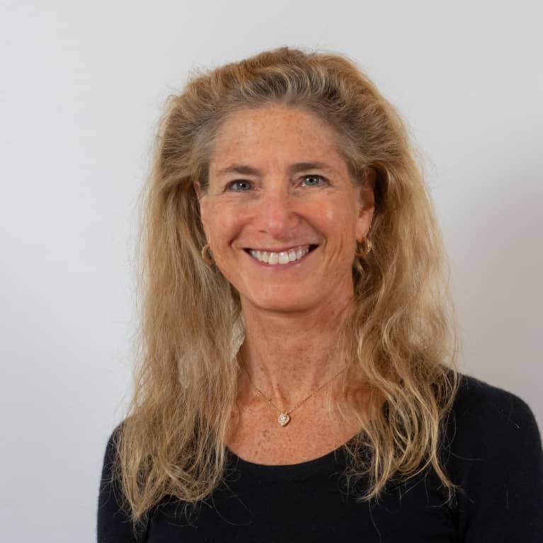 Tara Brach, Ph.D.