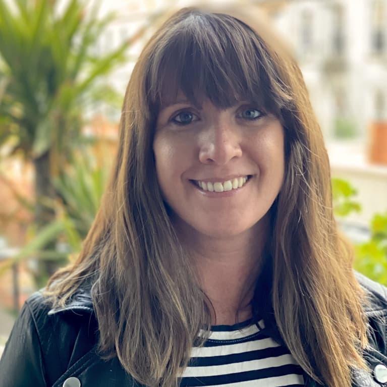 Erin M. Gallagher, MA-Ed, Ph.D.