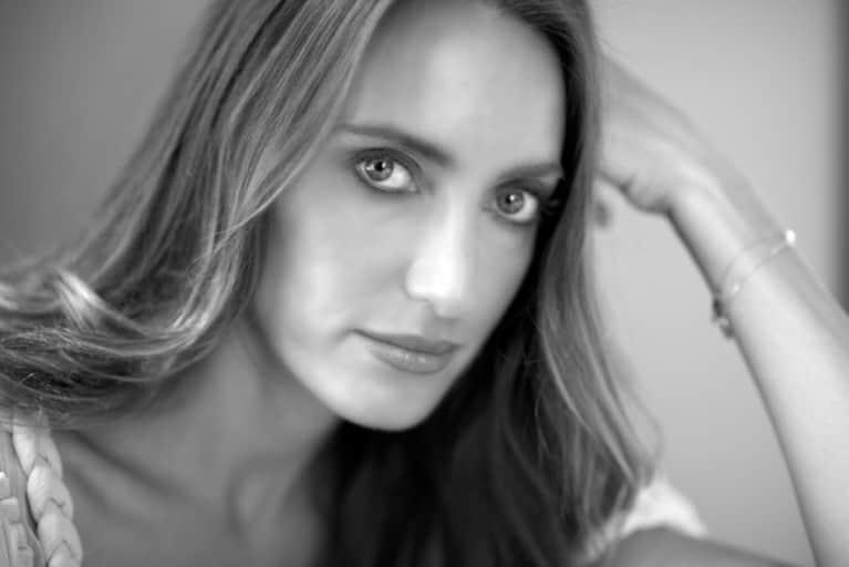 Shannon Vaughn