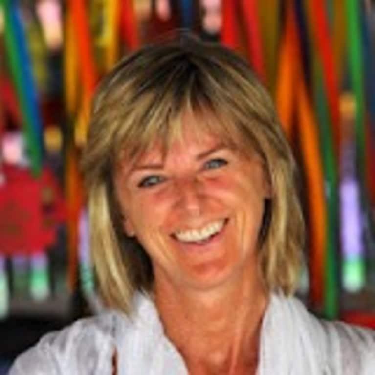 Sheila Shuster