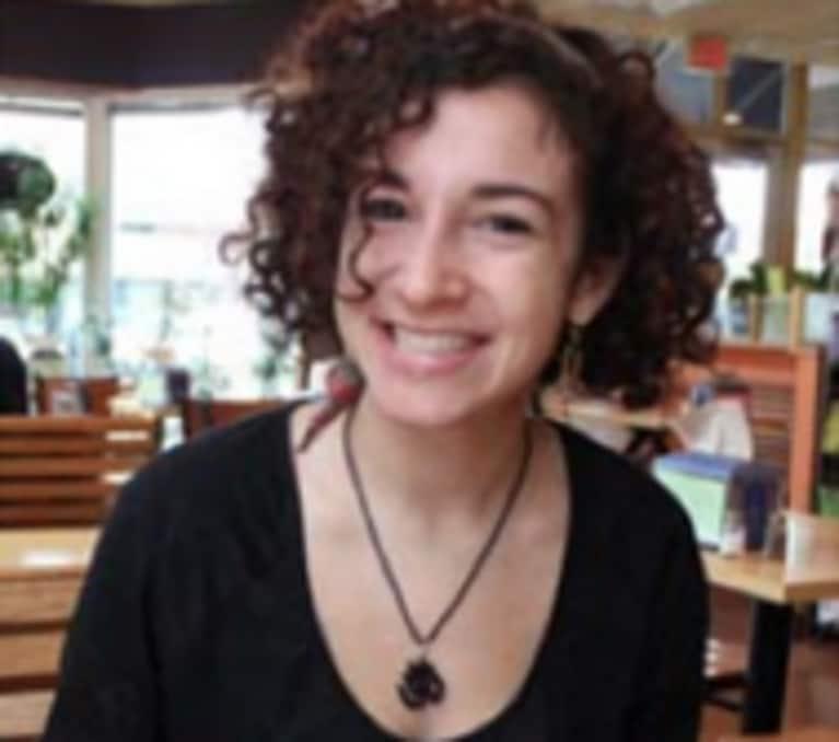 Shira Engel