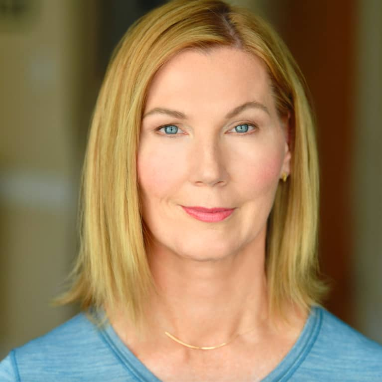 Pamela Seelig