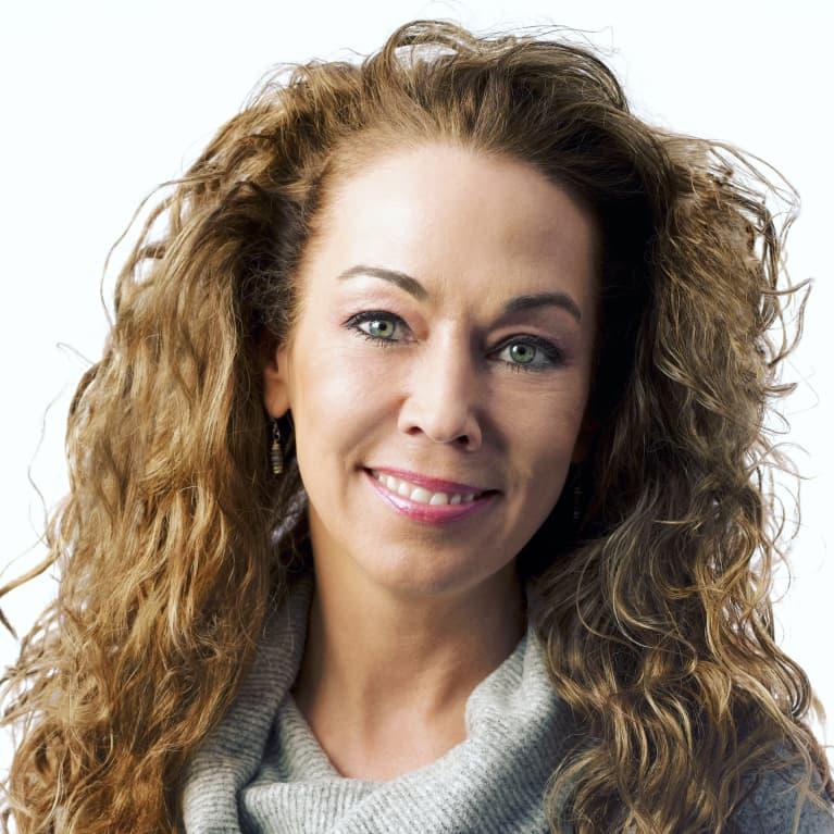 Karen Shaw Becker, DVM