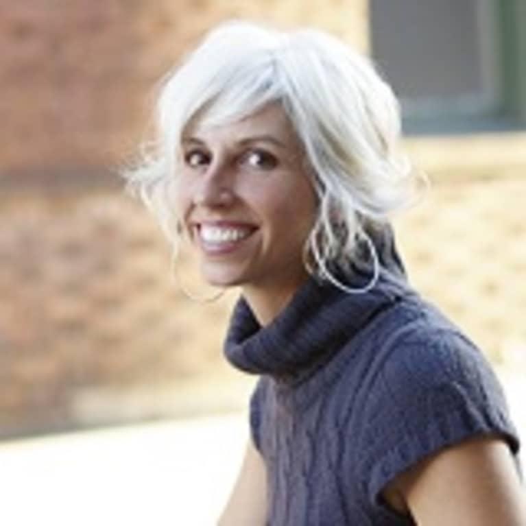 Sonya Klepper