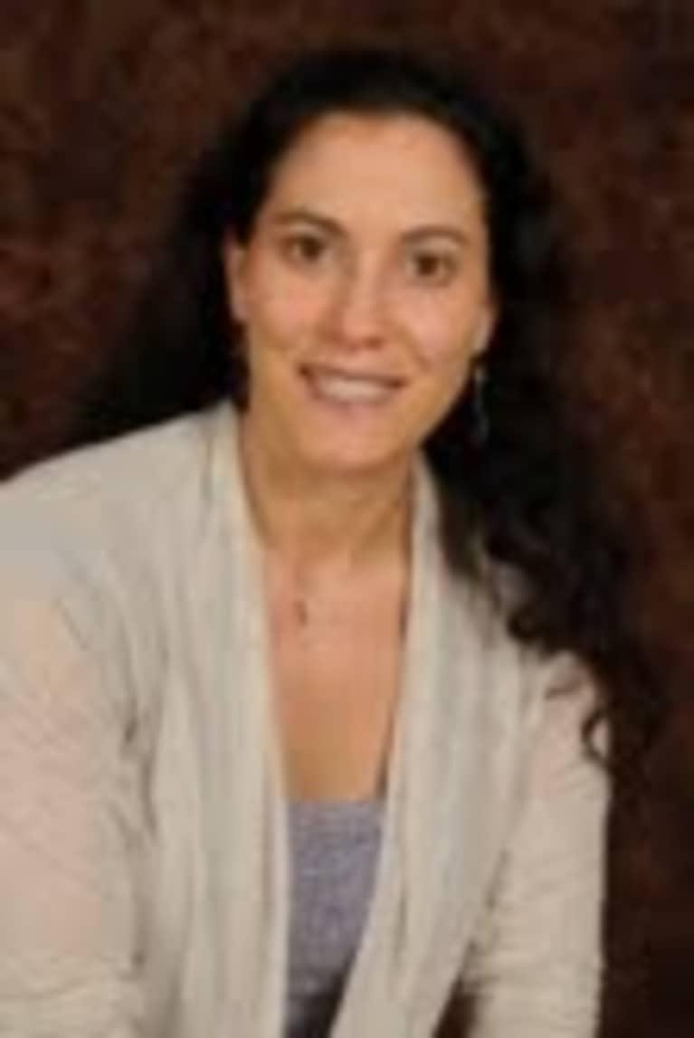 Stacie Dooreck