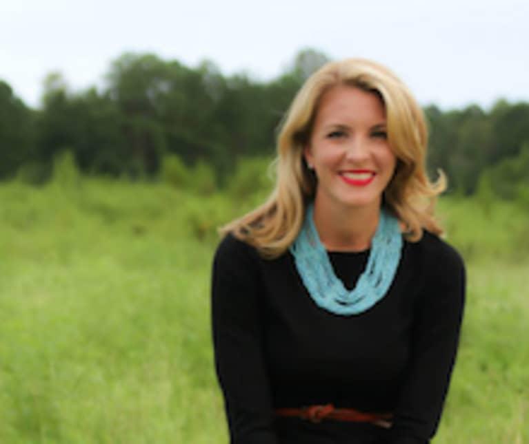 Stephanie Brandt Cornais