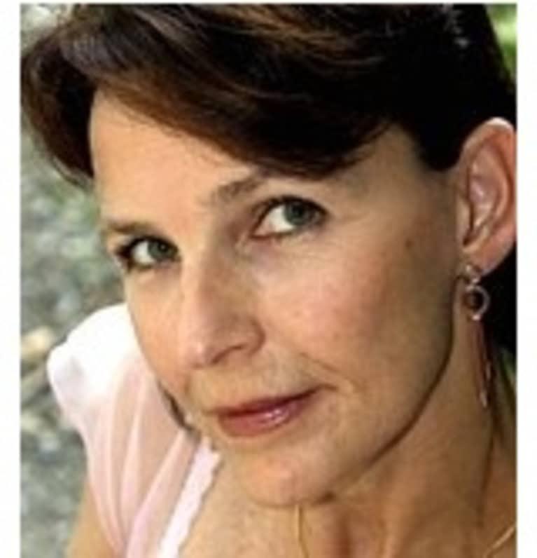 Susan Dellanzo