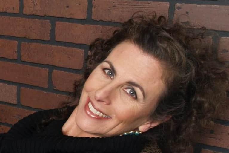 Susan Derderian